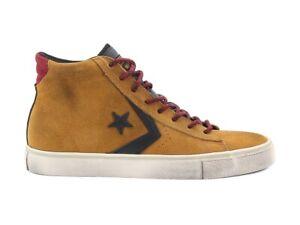 150624c Converse Pro Leather Vulc Mid