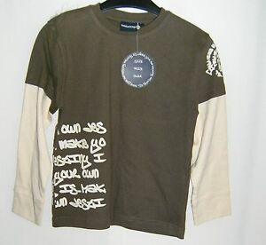 White Shirts Inc | Is Shirt
