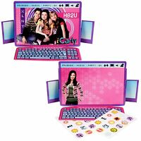 Icarly Stand-up Centerpiece Birthday Party Supplies Table Decorations Nick
