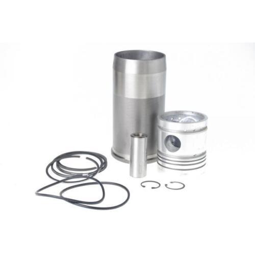 501002000A Nr MTS Belarus 50,52 Kolben Laufbuchse  Zylinder Ein Stück  Tei