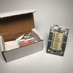 Smartlinc 1182i Switchlinc Powerlinc Télécommande Gradateur Gradateur - Neuf Mu1xk7tu-07223907-967465520