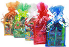 Childrens Pre Filled Party Bags Parcels Kids Birthday, Sweets Toys Ready Made