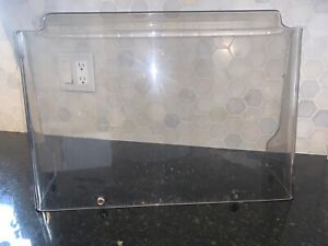 "center console Universal boat windshield 19 1//2/"" 1//4/"" premium plexiglass"