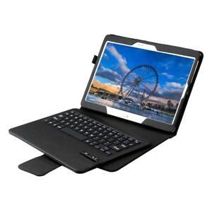For-Samsung-Galaxy-Tab-S-10-5-034-SM-T800-805-Bluetooth-Keyboard-Case-Folio-Cover