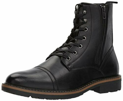 Kenneth Boot Mid di Unlisted da Cole uomoeac5d28c1f1511d513db14f24eb56870 30305 Design Calf RL35Ajq4