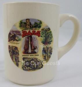 Ruby-Falls-Lookout-MTN-Tenn-Ceramic-Coffee-Mug-Cup