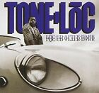 Loc-ed After Dark [PA] by Tone-Loc (CD, Feb-2001, Delicious Vinyl)