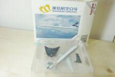 Herpa 503464 Boeing Mc Donnell Douglas MD-11 Mandarin Airlines 1:500 neu in OVP