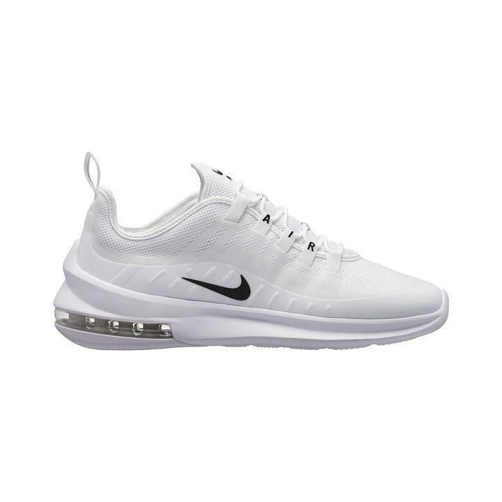 Max Axis Trainers Mens Nike Air UK 6 nos 7 EUR 40 cm 25 ref 5503 -