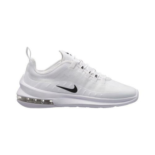 7 Air 40 Hommes Ref 6 Max Trainers 360 25 Cm Eur Nike Uk Us Axis fnw4WCqa