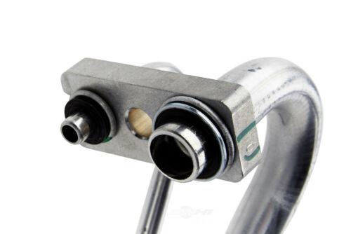 A//C Hose Assembly ACDelco GM Original Equipment 15-34821