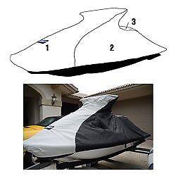 Polaris-Jet-Ski-Cover-92-95-SL650-93-95-SL750-96-97