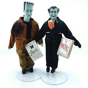 1964-Hamilton-Gifts-The-Munsters-Herman-amp-Grandpa-Doll-Kayro-Vue-Productions