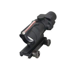 1X30-Red-Dot-ACOG-Rifle-Scope-Sight-with-fiber-20mm-Rail-Mount-for-Rifle-hunting