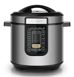 NEW-Phillips-HD2137-72-All-In-One-Cooker-from-Bing-Lee