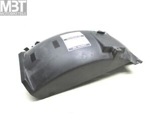 Yamaha-FZR-1000-3GM-3LE-Lower-Rear-Panel-Rear-Fairing-1-Bj-89-93