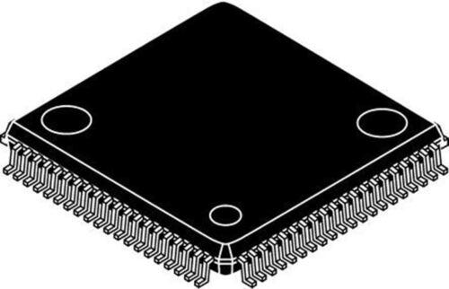 """4.75 Â/"""" 5. Texas Instruments DP 83843 bvje//NOPB IEEE 802.3 transceptor Ethernet"""