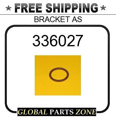 2964292 - Bearing GP Fits Caterpillar (cat) | eBay