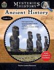 Ancient History by Wendy Conklin (2005, Paperback, New Edition)