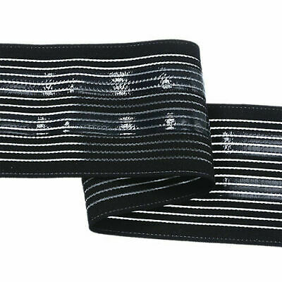 """Tough 1 Two Pack of Competition Wraps 4"""" x 9' 67-8032 