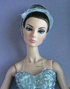 IFDC-Fashion-Royalty-NUDE-Doll-Giselle-Danced-All-Night-Integrity-Nu-Face-New