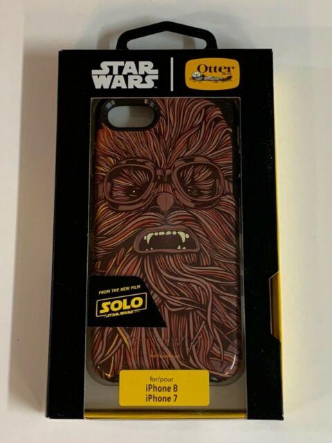 chewbacca iphone 7 case
