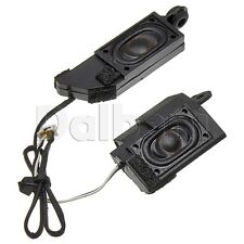 PK230006Z00 Original Laptop Speaker Set for Lenovo Y410P Y510P Series