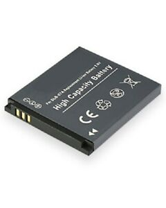 New-Samsung-SLB-07A-Battery-900mAh-for-Digimax-PL150-PL151-ST45-ST50-ST500-ST600