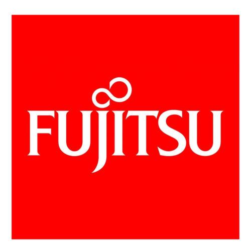 "FUJITSU Siemens Amilo Li-2727 2.5/"" Laptop HDD 80 GB 160 GB 250 GB 320 GB 500 GB"