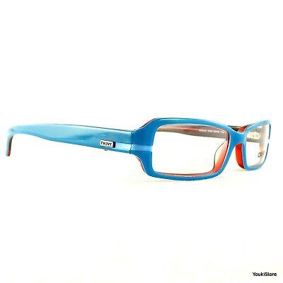 Dkny Occhiali Da Vista 4534 3198 Made In Italy Ce Eyeglasses New