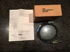 s l225 1987 ford bronco trailer lamp & plug wiring harness e7tb 15a416 aa  at suagrazia.org