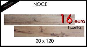 Piastrelle-Pavimento-Gres-Porcellanato-20-X-120-EFFETTO-LEGNO-NOCE-1-SC-16