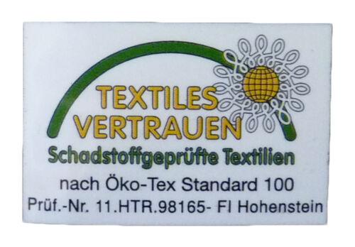 Achselhemden 100/% Baumwolle Feinripp-Unterhemd 4er Pack Herren Unterhemden