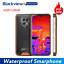 miniatura 11 - Termocamera Impermeabile Cellulari Smartphone Blackview BV9800 Pro 6+128GB 48MP