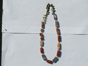 Vintage-Mother-of-Pearl-Necklace