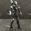 Avengers-3-Infinity-War-Super-Hero-Action-Figures-kids-Toys-Spiderman-Iron-Man thumbnail 17