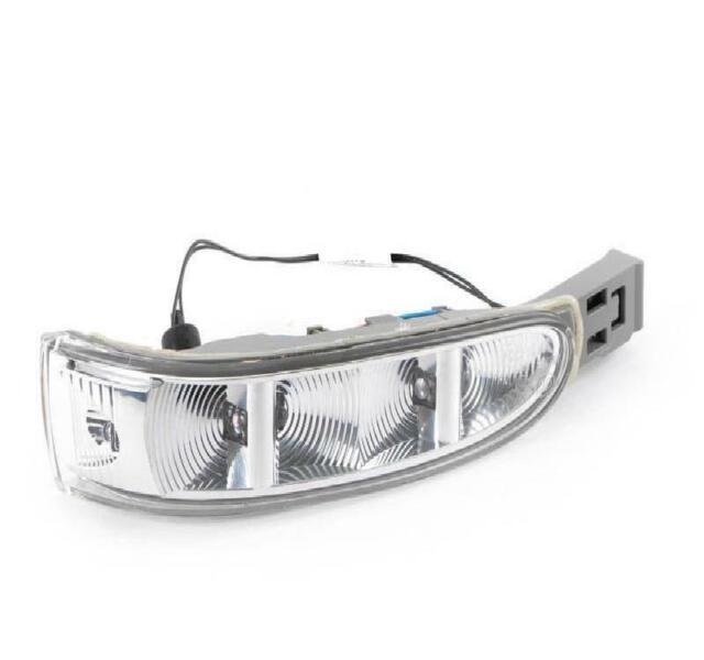 Original Spiegel Blinkleuchte Blinker links Mercedes W164 W251 X164 1648200521