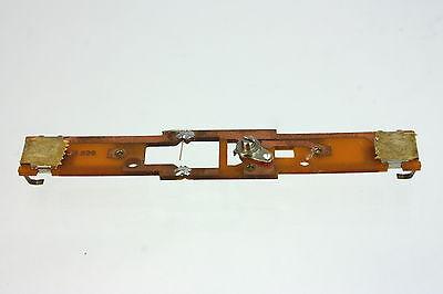 Bello Märklin 8853 Circuito Stampato 26519 Di Traccia-z E-lok Br 120 Pezzo Di Ricambio-mostra Il Titolo Originale