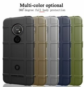 For-Nokia-6-2-Nokia-7-2-Shockproof-Rugged-Shield-Armor-Soft-Rubber-Case-Cover