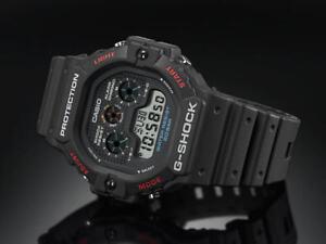 DW-5900-1D-G-shock-Black-Watches-Resin-Digital