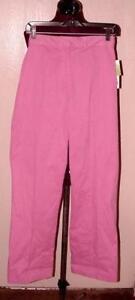 Pulitzer Pants Nwt 8 Pink Conch Lilly Mariella 711qxvU