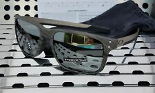 7961935b39 item 2 New Oakley HOLBROOK MIX 9384-0457 Sunglasses Woodgrain w  Prizm Black  Iridium. -New Oakley HOLBROOK MIX 9384-0457 Sunglasses Woodgrain w  Prizm  Black ...
