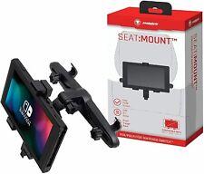 Artikelbild snakebyte Seat Mount (Switch) Switch Kopfstützenhalterung