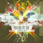 You Me at Six 6 Hold Me Down 2010 CD
