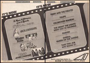 KISS-ATTACK-OF-THE-PHANTOMS-Orig-1979-Trade-screening-AD-meets-phantom-park