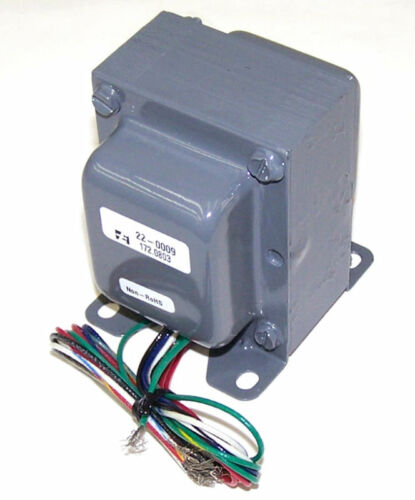 UR New Exact Replacement Power Transformer For All UREI UA Teletronix LA-2A
