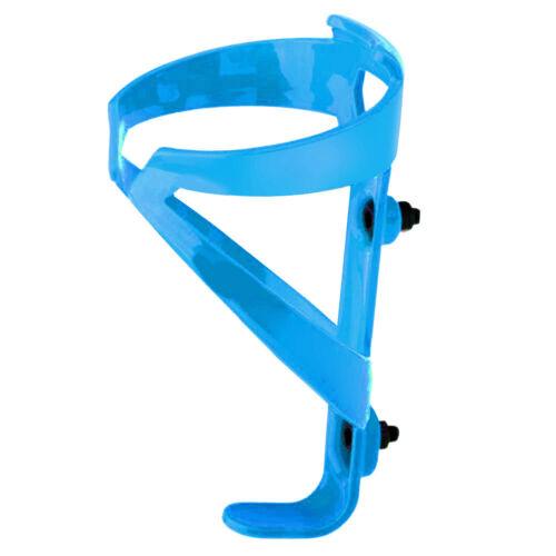Vélo Bouteille d/'eau titulaire Alliage Cyclisme Cage Rack Sport MTB Bike accessoires