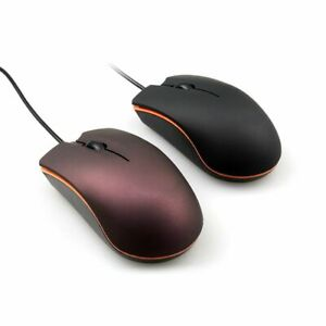 Touch-Stripe-Wired-Mouse-USB-2-0-Pro-Office-Gaming-Mouse-For-Computer-And-Laptop