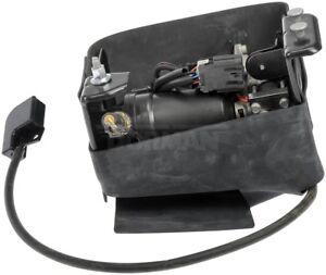 Suspension-Air-Compressor-Dorman-949-099