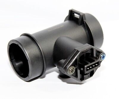 95-99 Hyundai Accent 1.5L 2816422060 0280217102 Mass Air Flow Sensor MAF Fits